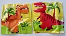 Intex Inflatable Arm Bands Dinosaur Child Swim Pool Lake Safety Swim Float