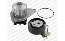 SNR Bomba de agua+kit correa distribución Para CITROEN SAXO KDP459.340