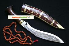 gurkha army Dhankute wooden dragon khukuri kukri kukuri Nepalese knife
