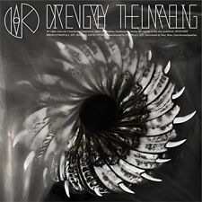 The Unraveling 4260258920147 by Dir En Grey Audio Book
