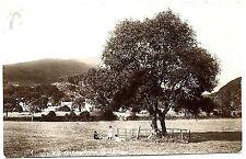Photochrom Co Ltd Collectable Caernarvonshire Postcards