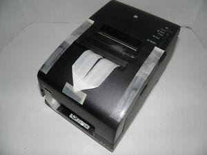 Epson TM-H6000V Monochrome Thermal POS Receipt Printer M253B C31CG62902