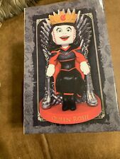 2019 Cincinnati Reds Game Of Thrones Queen Rosie Bobblehead , In Box Still