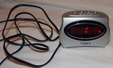 Timex Extra Loud Digital Alarm Clock Model T101S
