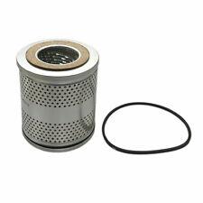 Hydraulic Filter 3010 4010 4020 5010 3020 4320 4520 6030 4000 John Deere 4595