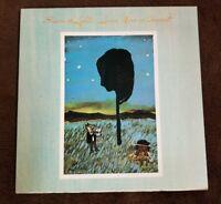 "Vintage 1977 Laura Nyro ""Season of Lights"" LP - Columbia Records (PC-34786) NM+"