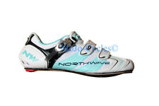 Northwave Evolution SBS Carbon cycling shoes EU 47/US 13.5