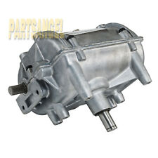 Transmission replaces Peerless 700-023, FD Kees 539101951, 14398 5 SPEED