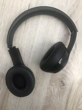 Beats by Dr. Dre Solo3 Wireless Headphones - A1796 - For Parts/Repair - 311