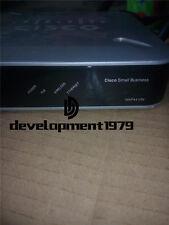 Cisco WAP4410N Enterprise gigabit Wireless-N Access Point Used Tested