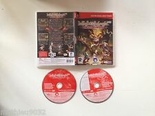 Might and Magic VII 7 Pour le Sang et L'honneur / For Blood and Honor RPG PC FR