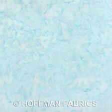 1895 Cabana 490 Blue Hoffman Fabric