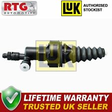 LUK Clutch Slave Cylinder 512035910 - Lifetime Warranty - Authorised Stockist