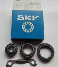 MERCEDES W123 - W116 Front wheel bearing Kit SKF Original