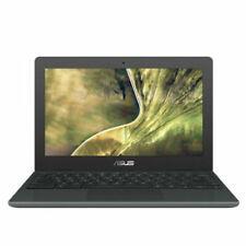 """ASUS Chromebook C204MA-GJ0080 11.6"""" (32 GB, Intel Celeron N4000, 1.1 GHz, 4 GB)"""
