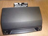 Mazda 6 GY, GG `02-05 CA-DM4294K CY-VM4290A GK3B66DV0B02 Navi Display Bildschirm