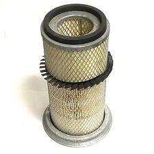 ~Agco Air Filter 331058M1