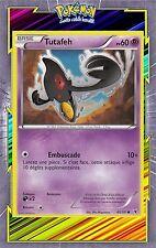 Tutafeh - NB03:Nobles Victoires  - 45/101 - Carte Pokemon Neuve Française
