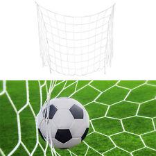 Full Size Soccer Football Goal Post Net Sports Training Match 1.2X0.8m GP