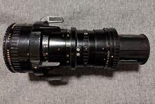 Angenieux f. Arriflex B 10-150 f/2-2.8 Type 15x10 Bayonet Mount Lens