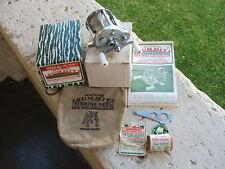 PFLUEGER SUMMIT 1993 L FISHING REEL SUPERB NEW IN BOX NIB MIB UNUSED RARE