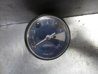 Honda 1974 1975 CL200 Tachometer Tach Rev Counter Gauge CB200