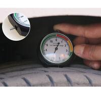 0-11mm pneu bande de roulement jauge profondeur voiture véhicule moto