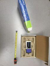 Wireless-N Notesbook Adapter Linksys