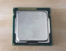 Intel Core i5-2500 SR00T 3.3GHz Processor