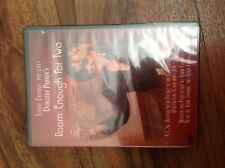 Dorothy Parker's Room Enough for Two - Terrie Frankel Musical (DVD 2013)