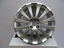 SUZUKI SWIFT 17 ZOLL 7J ET45 4X100 Original 1 Stück Alufelge Felge Aluminium RiM