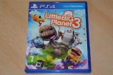 Jeux vidéo pour Sony PlayStation 4 et PlayStation Move Sony