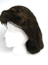 Revlon Wigs Cassandra, Color 10R (Walnut) Medium Length - New in Box