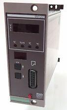 Staefa Control System SCS EM12D1 Digital Temperature indicator Temperaturanzeige