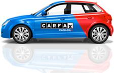 ***Canadian Carproof/Carffax Reports Carproof Claims****Regular $39.99