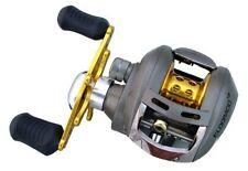 Snapper Right-Handed Fishing Reels