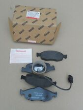 Ford Cougar Mondeo Scorpio Bremsbeläge - Kit Ford-Finis 1130758  -  1521325