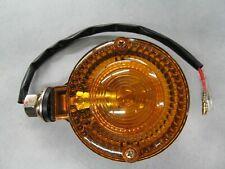New Oem Kioti Turn Signal Lamp K2400 46212 Fits Some Ck20 Ck2510 Cs2210 Cs2410
