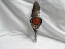 "Snap-on 3/8"" Dial Torque Wrench TE12A"