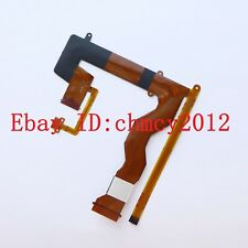 NEW LCD Flex Cable For Olympus E-M10 MARK II / E-M10 II Camera Repair Part