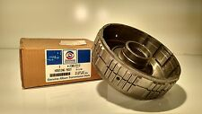 GENUINE ALLISON ***NOS***  ALLISON TRANSMISSION HOUSING 23017213 RTS BUS cate2