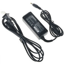 AC Adapter Charger Power for Samsung Series 7 Slate XE700T1A-H02US SPA-P30/Us