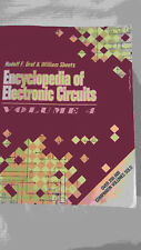 ENCYCLOPEDIA OF ELECTRONIC CIRCUITS VOLUME 4
