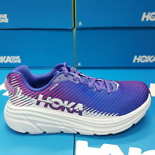 NEW Hoka RINCON 2 1110515/CBAI  - Climitis/Ice Blue Running Shoes For Women