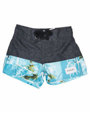 RIP CURL Surfing Shorts
