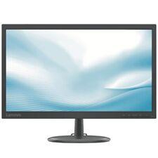 Lenovo D22-20 54,6 cm (21.5 Zoll) Full HD Business LED-Monitor 5ms 200cd/m²