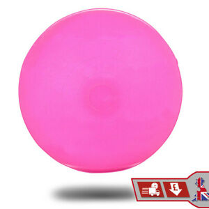 "25"" Large Pink Bounce Ball Children Fun Toy Outdoor/Indoor Garden Toy Activity"