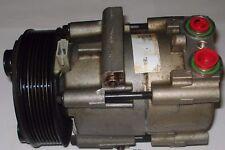 FORD F150 A/C COMPRESSOR 97 98 99 00 01 02 03 04 05 06 4.2L 6 CYL F-150 AC OEM