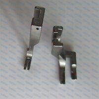Shoulder Screw Pack of 2 Pk5-1EB50 1//4-20x3//4 L