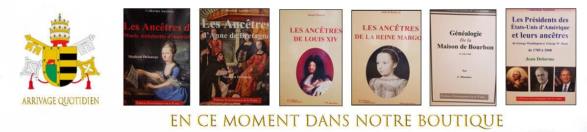 PARIS-LIVRESANCIENS
